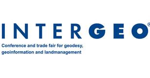 intergeo