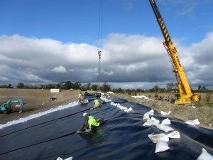 od-projects-geomembrane