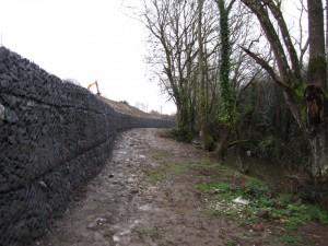 od-projects-kilkenny